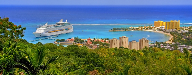 Caribbean2