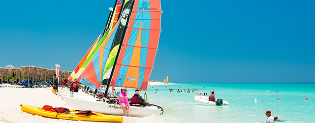 Caribbean5