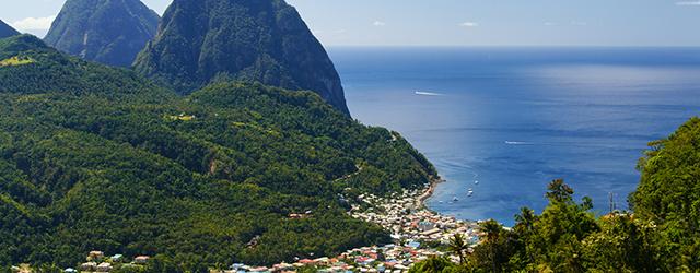 Caribbean6