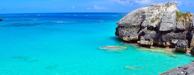 Caribbean8