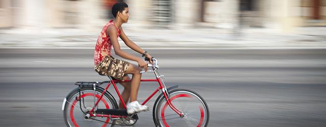 Cycling7.jpg