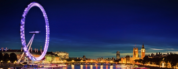 LondonAttractions1