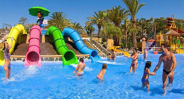 csm_Gran-Canaria-Aqualand-Maspa_fba39ff882