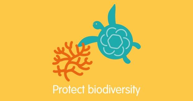 Protect biodiversity_txt