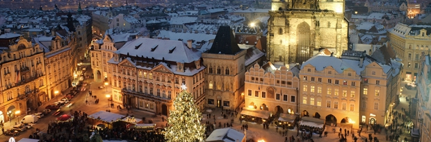 Czech-Republic_christmas