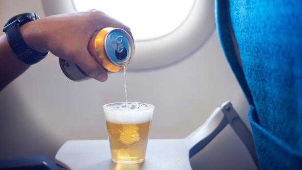 beer_plane