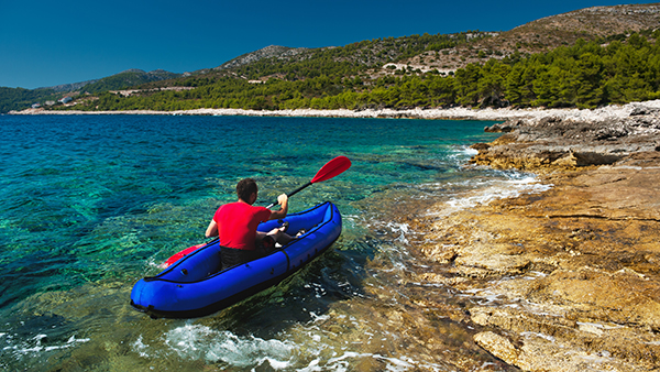 kayaking_croatia