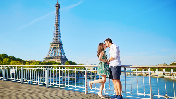 paris-romantic-one