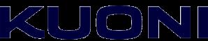 Logo-Kuoni-2017