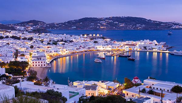 nightlife-greece
