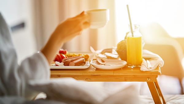 breakfast-bread