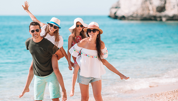 family-beach-blog-sep-19